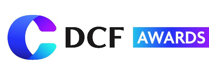 VALORISER avec DCF Awards