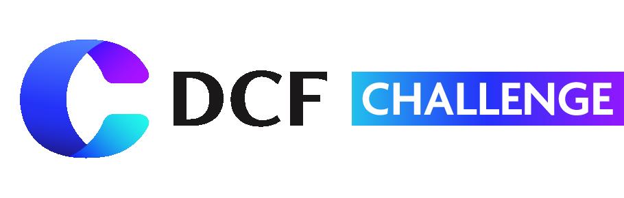 INSPIRER avec DCF Challenge