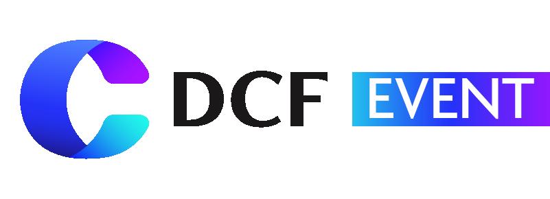 RASSEMBLER avec DCF Event