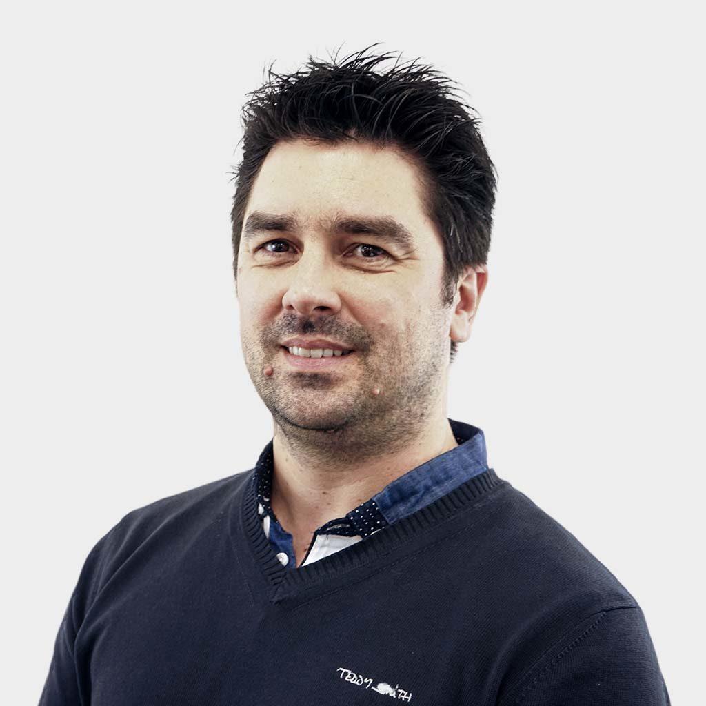 David Bigaud